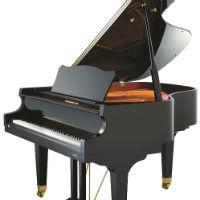 Piano-Music-Soul-Indulge-T