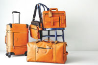 Travel-Bags-Luggage-Check-In-Indulge-T