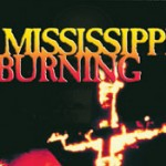 FridayMississippiBurning