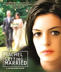 FridayRachelGettingMarries