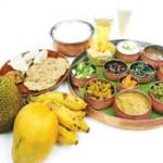 foodsnip3