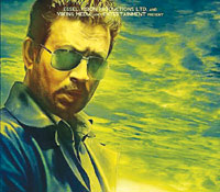 jazba-irrfan-may25