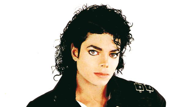The king of pop s top tribute artiste mikki jay pays chennai a