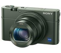 RX-100-Mark-IV-Sony