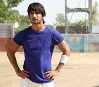 SundayKaiPoChe - Blow up