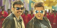 Suriya-Nayanthara-Masss-Movie-Stills-3