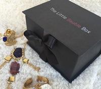 TheLittleBaubleBox4
