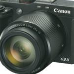 canon-g3-x