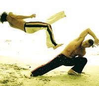 capoeira-ECR-1