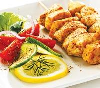 foodsnip4