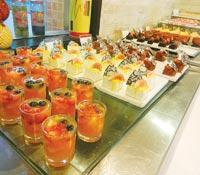 foodsnip5