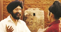 irrfan-khan-in-qissa-movie-2