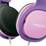 philips-shk2000pk