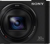 sony-cyber-shot-dsc-hx90