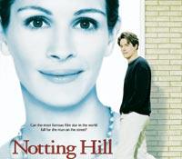 telesatnottinghill