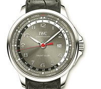 IW326602