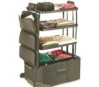 Shelfpack