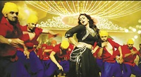 sonakshi-sinha-all-is-well copy
