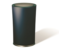 Google onhub copy