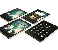 Jolla Tablet1