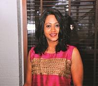 WanithaAshok
