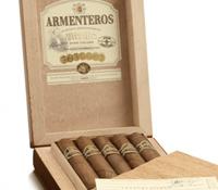 buy lead armentaros