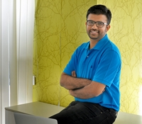 Express Photo by JITHENDRA M.