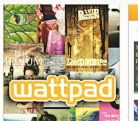6 Wattpad2