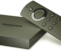 Amazon-Fire-TV-4K