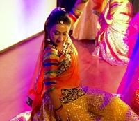 Ashwini1