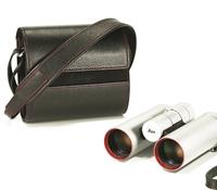 Leica Edition Zagato