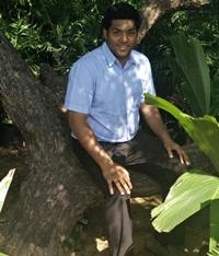 Manas Natesan (2)