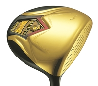 Maruman Golf Majesty Prestigio