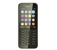 Nokia222