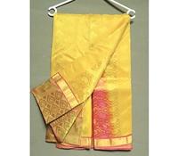 ECR4 sil sari