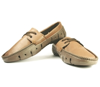 Globalite loafer2