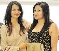 Hemachandran,Priyanka Shankar