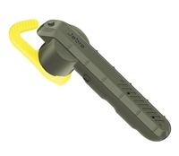 Jabra-Steel-Bluetooth-Headset