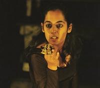 Meera 2