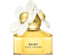diays by marc jacobs
