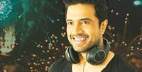 DJ Akbar Sami 2