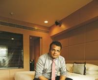 Manish Mundra Image 2