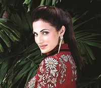 SHILPAREDDY1