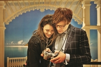 Saturday - I Origins 1 (blow-up)