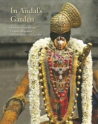 4   Book Cover