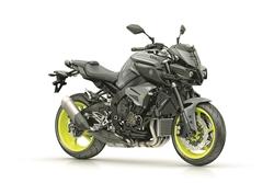 8_Yamaha MT-10