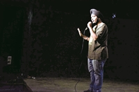 Bhavneet Singh 1