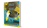 Dead As A Dodo - Hachette