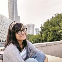 Manjusha Banerjee 1