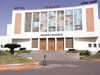 Raveendrabharati680